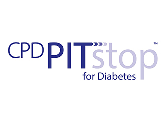 Bespoke CPD becomes part of annual diabetes training programmes