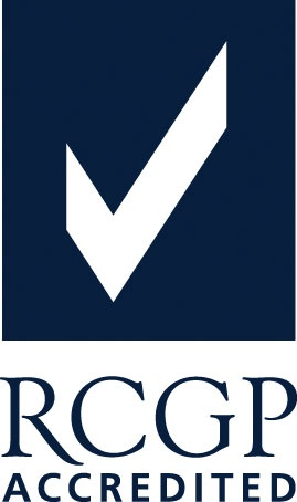 PrePITstop courses are now RCGP accredited